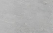 Veroia Semi-White