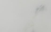Skyros Semi-White