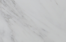 Pentelicon White