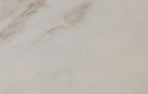 Dionysos Semi-White